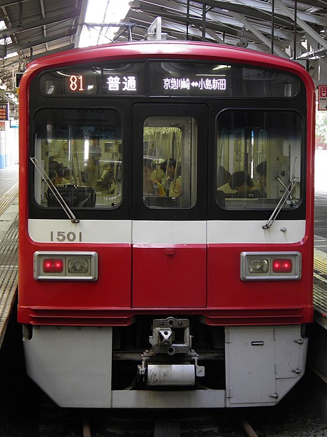 P6040174