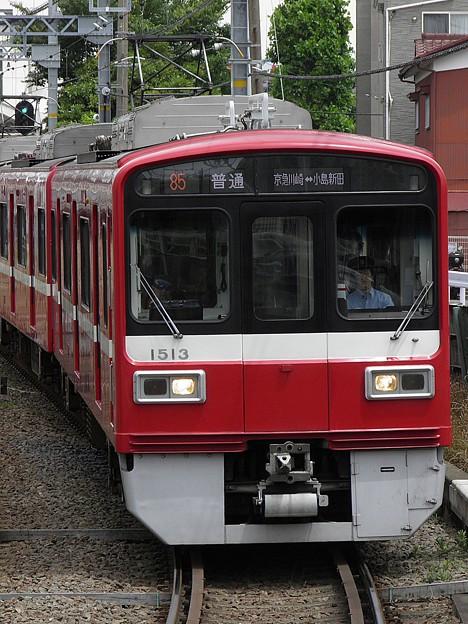 P6040196