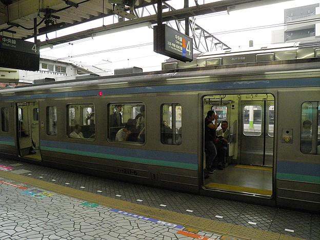 P7020012
