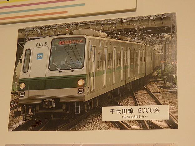P7170026