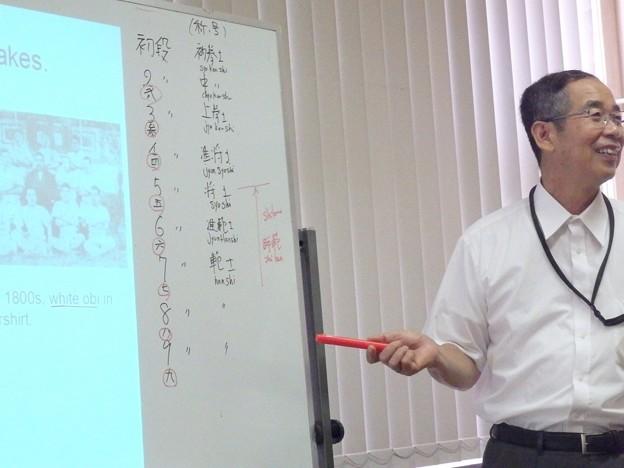2014ネパール武道学講習 (88)