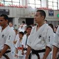 写真: 2014日本ネパール国際親善拳法 (247)