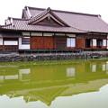 写真: 福島 日新館 130423 03