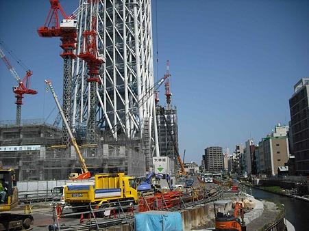 tokyo skytree-220824-5