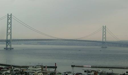 大鳴門橋-230522-1
