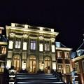 パレス ハウステンボスの宮殿