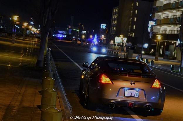 Photos: 004