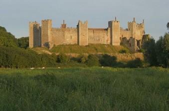 Franglingham_Castle