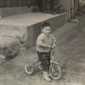 昭和39年の入間