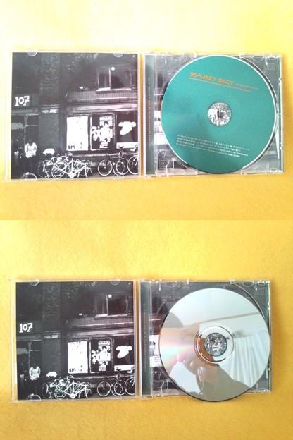 ザード CD ZARD BEST Request Memorial