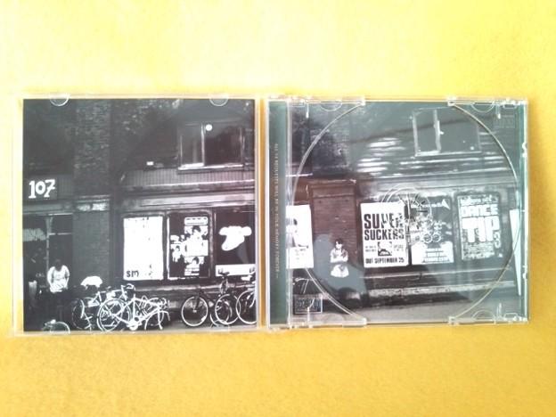 ZARD BEST Request Memorial CDアルバム