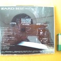 Photos: ザード ベスト リクエスト メモリアル CD