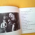 Photos: THE BAND THE LAST WALTZ live CD