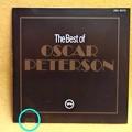 Photos: ザ ベスト オブ オスカー ピーターソン The Best of OSCAR PETERSON