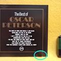 Photos: The Best of OSCAR PETERSON ジャズ ピアノ CD