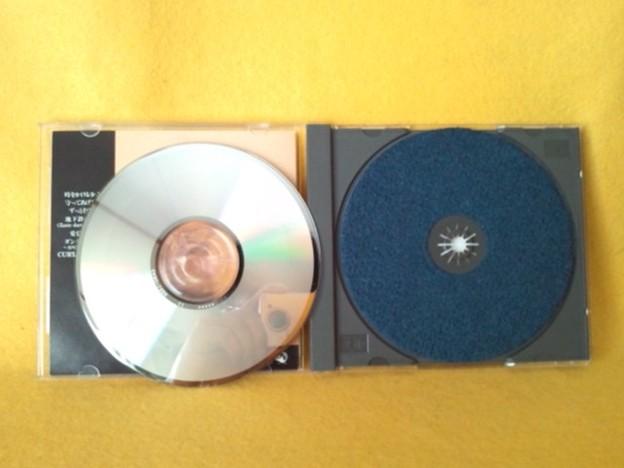 原田知世 ポシェット ベスト盤 CD CA30-1326