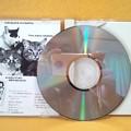 Photos: TINY BUBBLES SOUTHERN ALL STARS. CD