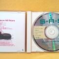 Photos: CD サザンオールスターズ  VICL-1