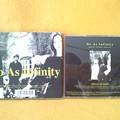 Photos: ブレイク・オブ・ドーン Do As Infinity CD