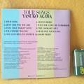 Photos: 阿川泰子 ユアソングス CD