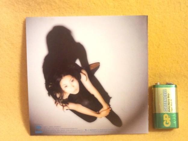 Hug 古内東子 CD 3rd スタジオ アルバム