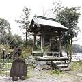 Photos: 清龍寺の鐘