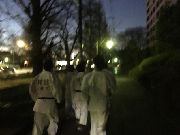写真: 2017_1_12_2