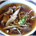 Photos: 鹿丼_003
