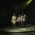 写真: 第8回公演『赤鬼』 07