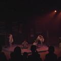 写真: 第8回公演『赤鬼』 06