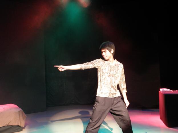 舞台写真 15