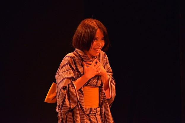 舞台写真 14