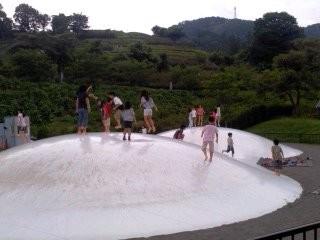 県立あいかわ公園3(7月13日)