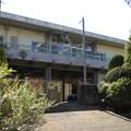 鎌倉市立山崎小学校(10月16日)