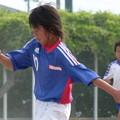 H25年度 U12リーグ戦 青島