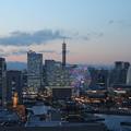 風景_横浜 D1909
