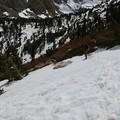Kearsarge Pass (12)