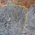 Pinnacles NPのトレイル (11)