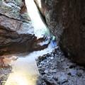 Pinnacle Hike (6)