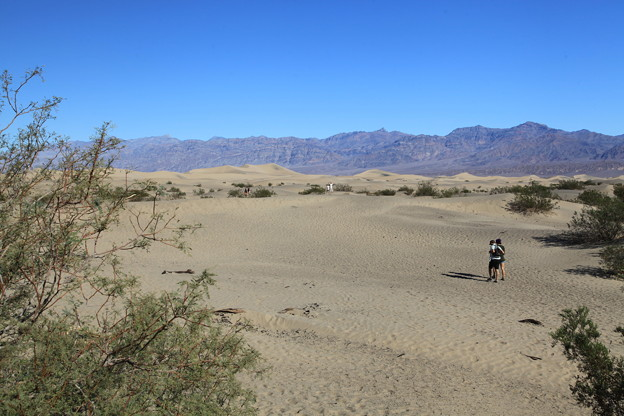 Death Valley NP (2)