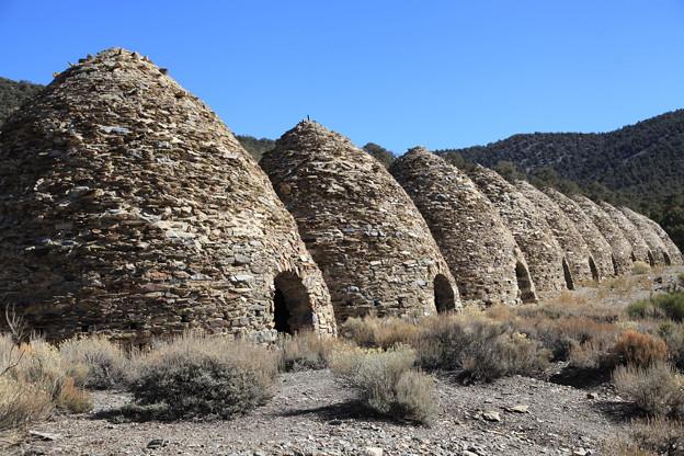 Death Valley NP (9)