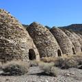 Photos: Death Valley NP (9)