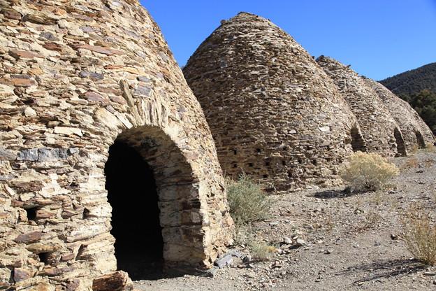 Death Valley NP (14)
