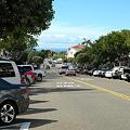 Photos: サンクレメンテの町1