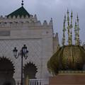 Photos: ムハンマド五世霊廟