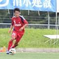 20140913 KSL2部 クラブ・ドラゴンズ 1-2 神奈川教員SC
