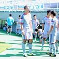 20141019 JUFA 流経大 1-0 早稲大
