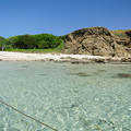 ケータ島1