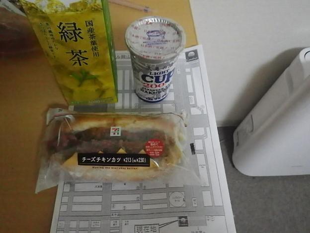 RIMG3195東広島市、白牡丹、(とくでめ屋岡山市城下電停前店)(仮)