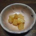 Photos: RIMG3294梨のキムチ